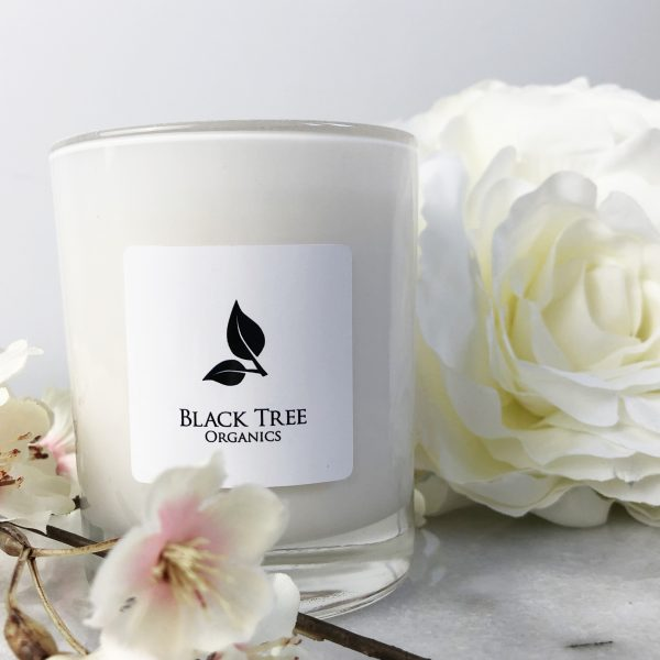 black tree organics